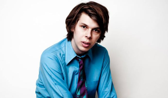 Matthew Cardarople American Actor and Comedian
