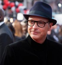 Matthew Vaughn Film Producer, Director and Screenwriter