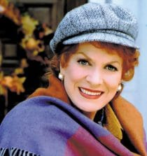 Maureen O'Hara Actress, Singer