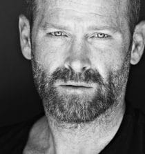 Max Martini Actor, Writer, Director