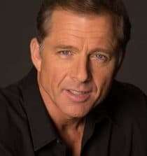 Maxwell Caulfield Film, Stage TV, Actor and Singer