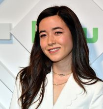 Maya Erskine Actress, Writer