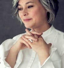 Meg Tilly Actress and Novelist