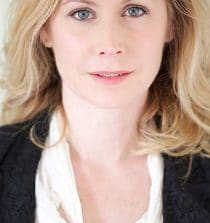 Megan Dodds Actress