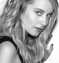 Megan Park Actress, Singer, Director