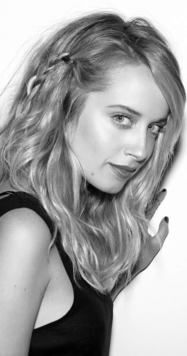 Megan Park Canadian Actress, Singer, Director