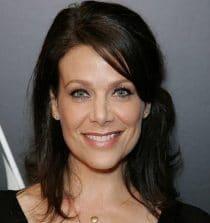 Meredith Salenger Actress