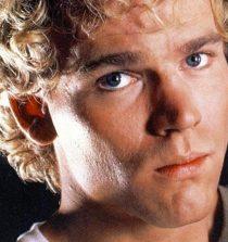 Merritt Butrick Actor