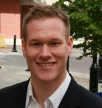 Michael Brynjolfson Actor