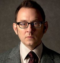 Michael Emerson Film and TV Actor