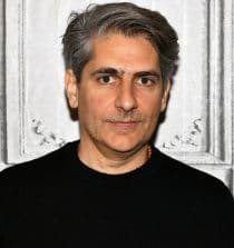 Michael Imperioli Actor, Director, Writer