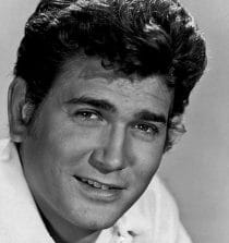 Michael Landon Actor, Director, Producer, Writer
