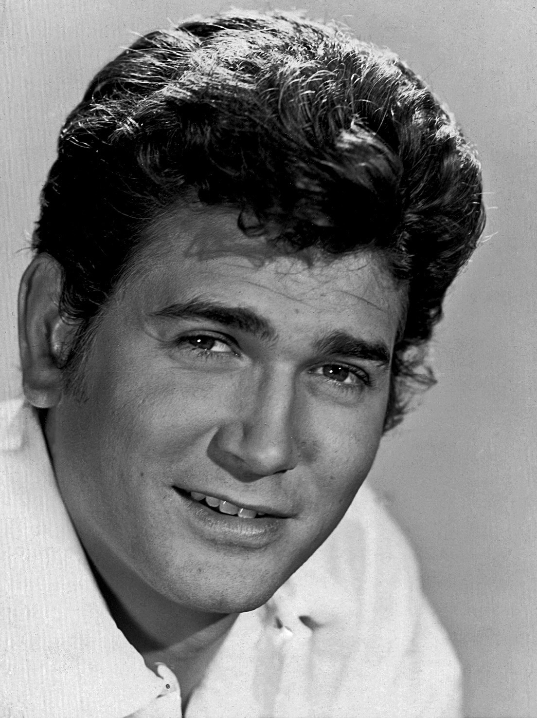Michael Landon American Actor, Director, Producer, Writer