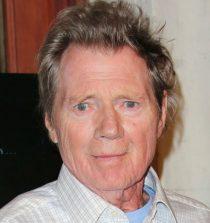 Michael Parks Singer, Actor