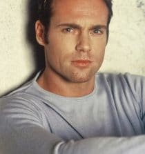 Michael Shanks Actor, Director, Writer