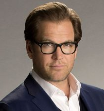 Michael Weatherly Actor, Director, Producer
