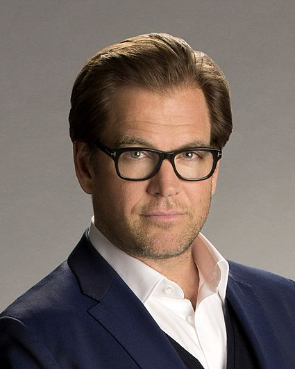Michael Weatherly American Actor, Director, Producer