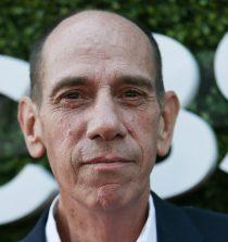 Miguel Ferrer Actor, Voice Actor