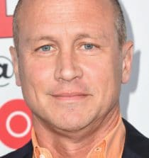 Mike Judge Animator, Actor, Voice artist, Screenwriter, Director, Producer, Musician and Former Physicist