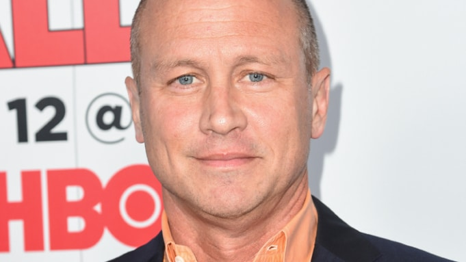 Mike Judge Ecuadorian, American Animator, Actor, Voice artist, Screenwriter, Director, Producer, Musician and Former Physicist