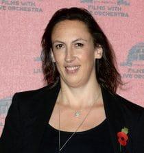 Miranda Hart Actress, Comedian