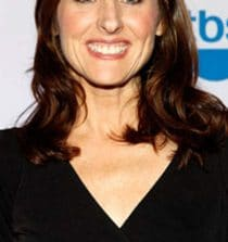 Molly Shannon Actress, Comedian