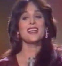 Musarrat Nazir Actress, Singer