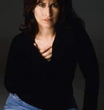 Nancy McKeon Actress