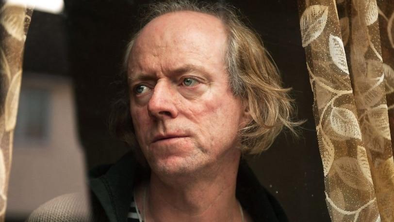 Ned Dennehy Irish Actor