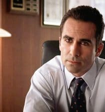 Nestor Carbonell Actor, Director, Screenwriter