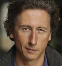 Nicholas Rowe Actor