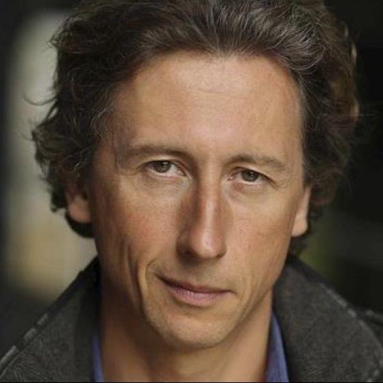 Nicholas Rowe British, Scottish Actor