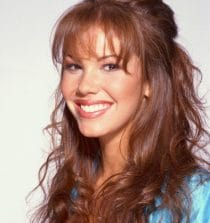 Nikki Cox Actress, Comedian