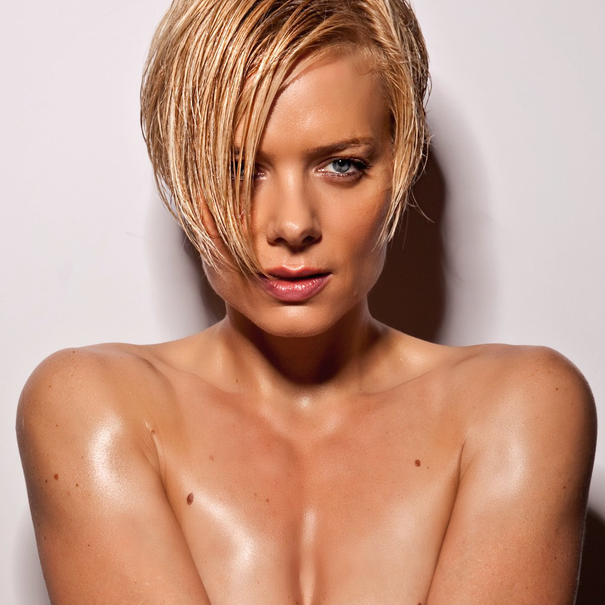 Nina Bergman Denmark Actress, Singer, Songwriter and Model