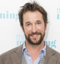 Noah Wyle Film, TV and Theater Actor