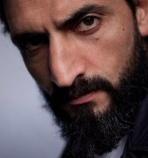 Numan Acar Actor, Producer