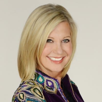 Olivia Newton John Biography Height Life Story Super Stars Bio