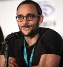 Omid Abtahi Actor
