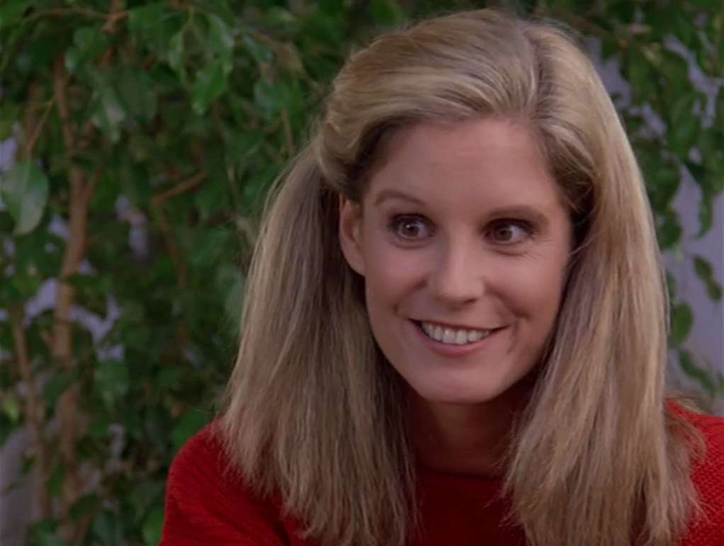 P. J. Soles American, German Actress
