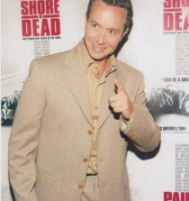 Pauly Shore Actor, Comedian, Film Maker