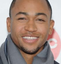 Percy Daggs III Actor