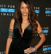 Persia White Actress, Singer, Musician
