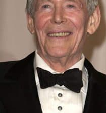 Peter O'Toole Actor