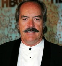 Powers Boothe TV, Video Game, Film Actor and Voice Actor