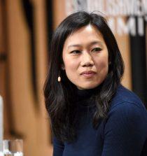 Priscilla Chan Philanthropist, Pediatrician