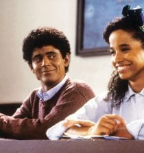 Rae Dawn Chong Actress