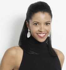 Renee Elise Goldsberry Actress, Singer, Song Writer