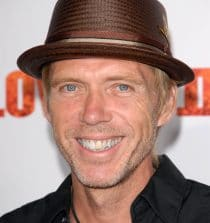 Richard Brake Actor