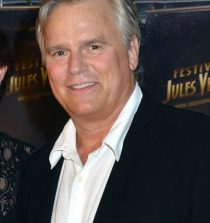 Richard Dean Anderson Actor, Producer