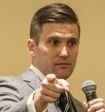 Richard Spencer Publisher and Author